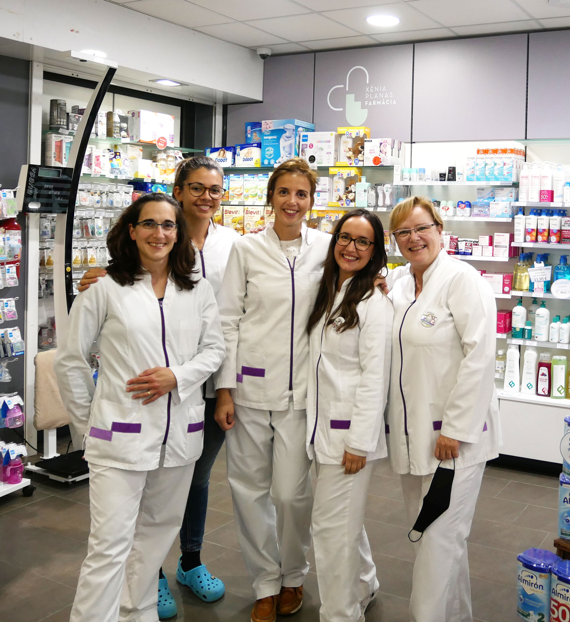 equip-farmacia-xenia-planas-home